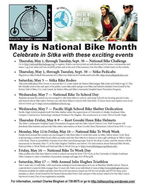 2014NationalBikeMonthFlier