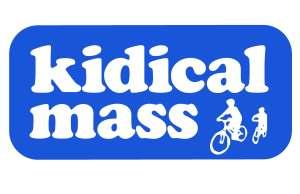 kidical_mass_sign