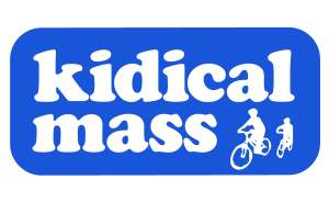 kidical_mass_sign